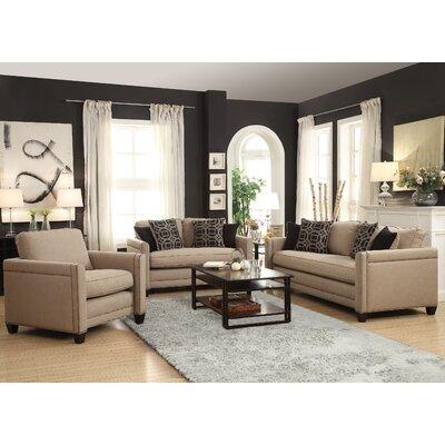 Wildon Home ® Pratten Sofa