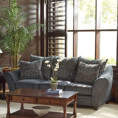 Alcott Hill Roxborough Sofa