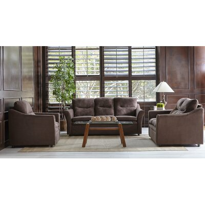 Flair Aura Living Room Col..