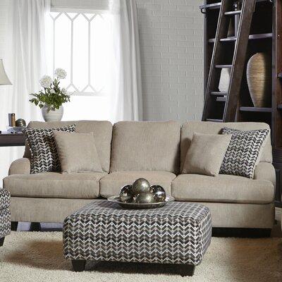 Flair Olympus Sofa