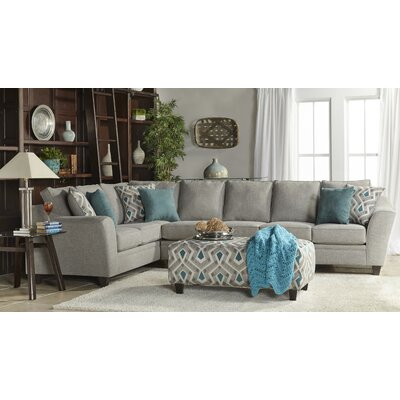 Flair Artemis Sectional
