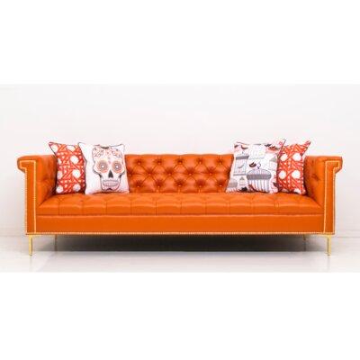 ModShop Sinatra Sofa