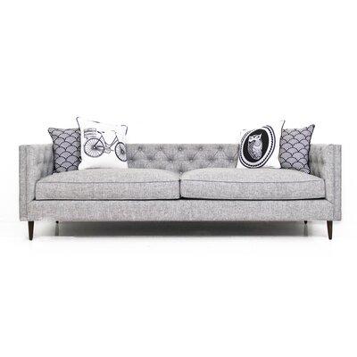 ModShop Zuma Pumice Sofa