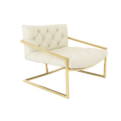 ModShop Hampton Arm Chair