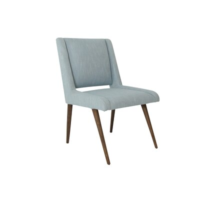 ModShop Side Chair