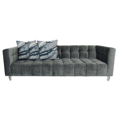 ModShop Delano Sofa