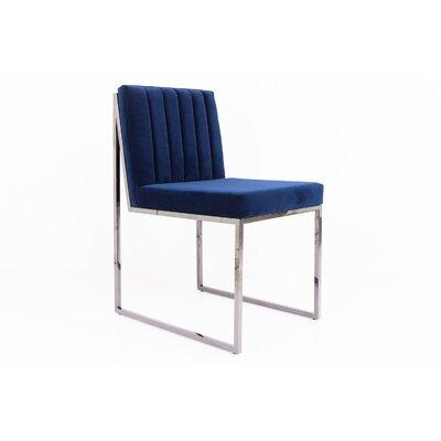 ModShop Parsons Chair