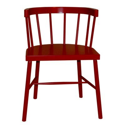 Beaufurn Andrew Side Chair