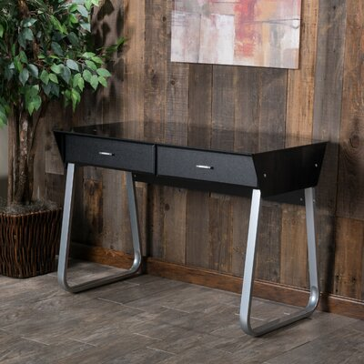 Home Loft Concepts Omega Writing Desk