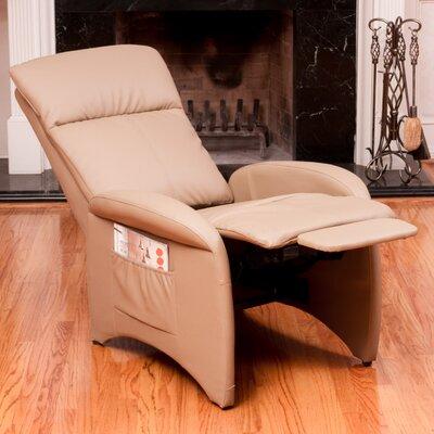 Home Loft Concepts Briggs Recliner