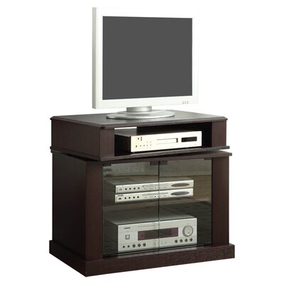 Home loft concepts swivel top tv stand reviews wayfair for Best tv stands review