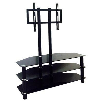 Home Loft Concepts Ivan TV Stand