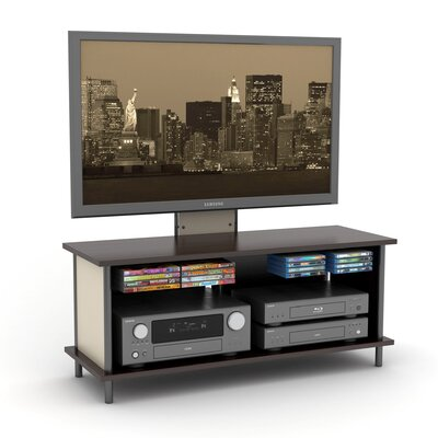 Home Loft Concepts Epic TV Stand Image