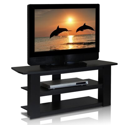 Home Loft Concepts Parsons TV Stand