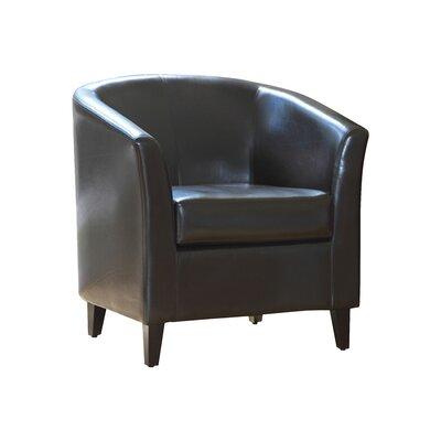 Home Loft Concepts Monvia Arm Chair
