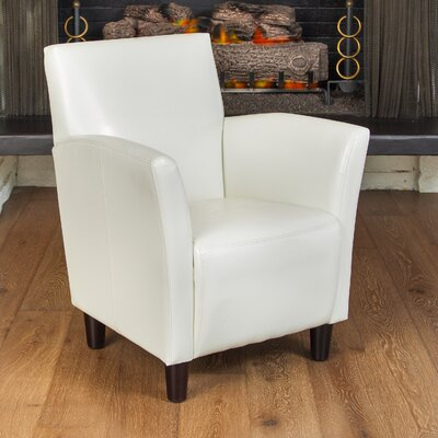 Home Loft Concepts Lawson Lounge Chair