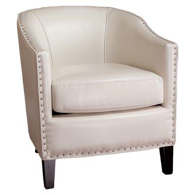 Home Loft Concepts Starks Upholstered Bar..