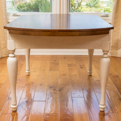 August Grove Celina Extendable Dining Table
