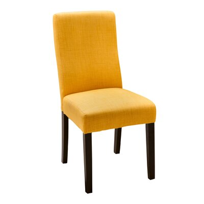 Home Loft Concepts Liberty Parsons Dining Chair..