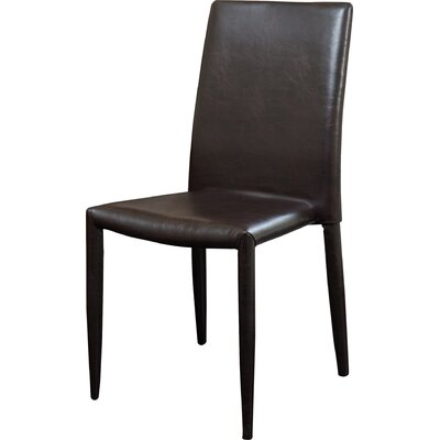 Zipcode™ Design Cindy Side Chair Set (Set of 4)