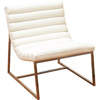 Home Loft Concepts Parker Side Chair