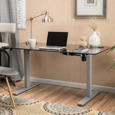 Home Loft Concepts Lawson Standing Desk