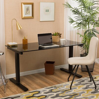 Home Loft Concepts Lawson Standing Desk w..