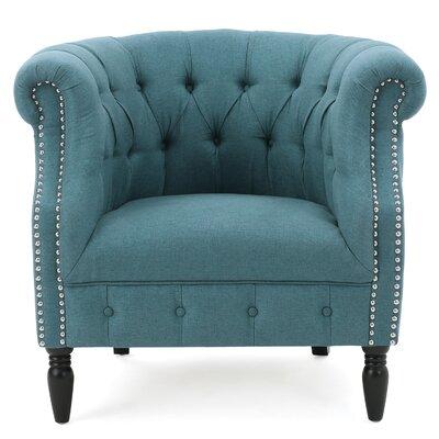 Home Loft Concepts Alanah Club Chair