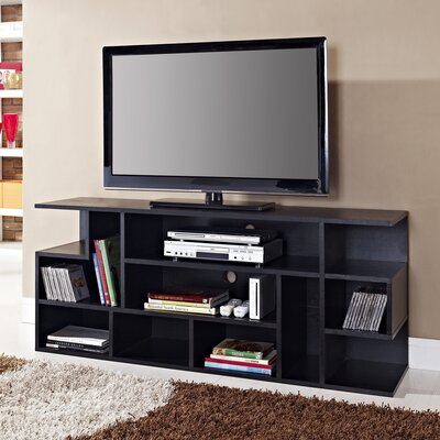 Home Loft Concepts TV Stand