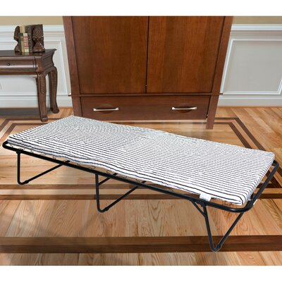 Hazelwood Home Folding Bed