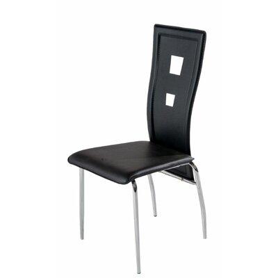 Hazelwood Home Side Chair