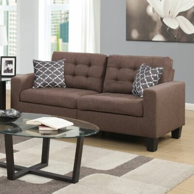 Hazelwood Home Sofa