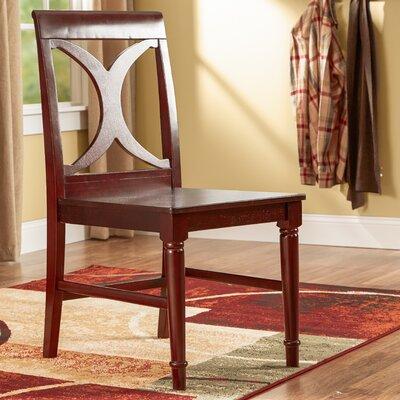 Andover Mills Warren Side Chair