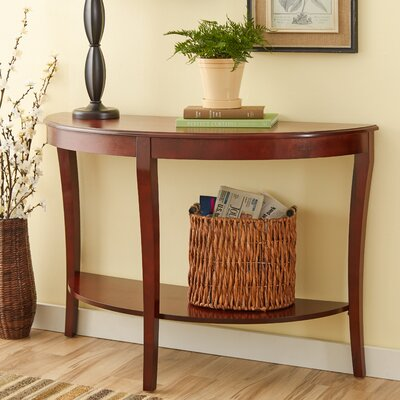 Andover Mills Ottis Console Table
