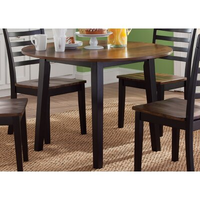 Andover Mills Viviana Dining Table