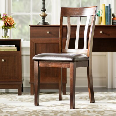 Andover Mills Elwyn Dining Chair