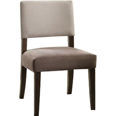 Andover Mills Freeman Side Chair (Set of 2)