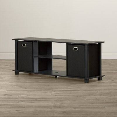 Furinno Econ Entertainment Center