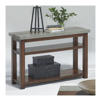 Andover Mills Germaine Console Table