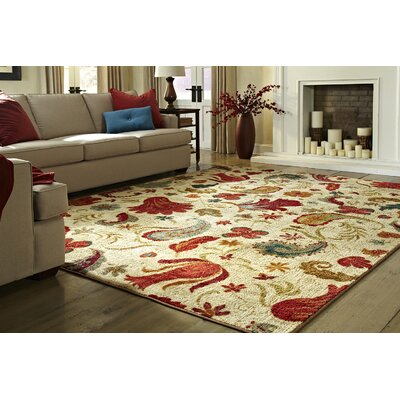 and tan rugs ideas burgundy rug maroon design home area gold