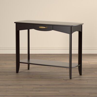 Andover Mills Perkins Console Table