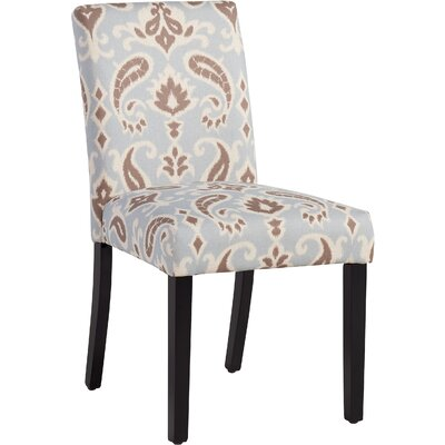 Andover Mills Yale Dining Chair