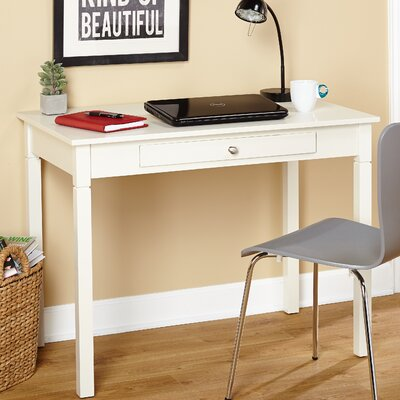Andover Mills Reynoldsville Writing Desk