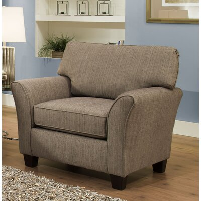 Andover Mills Nancy Arm Chair