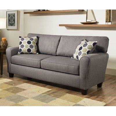 Andover Mills Calloway Sofa