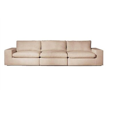 My Chic Nest Liam Sofa