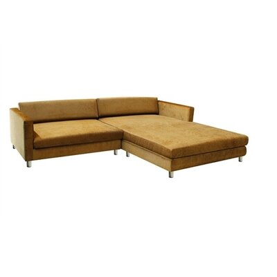 My Chic Nest Dov Sectional
