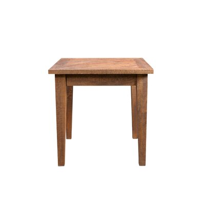 STYLE N LIVING Palcon End Table
