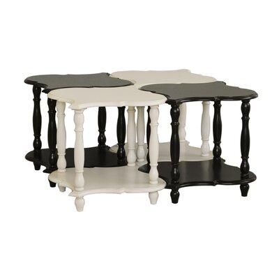 Pulaski Furniture End Table (Set of 4)