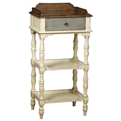 Pulaski Furniture End Table